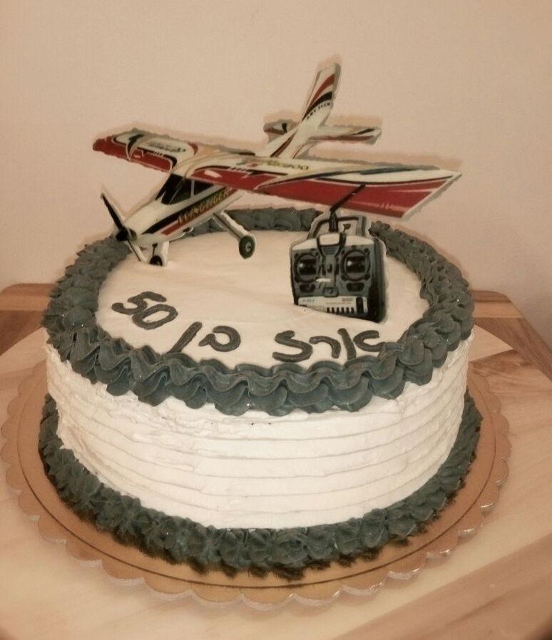 עוגת-יום-הולדת-לגבר