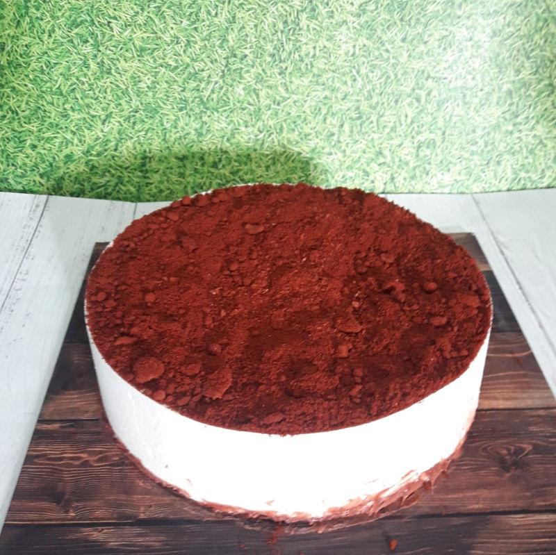 עוגת יום הולדת שבועות